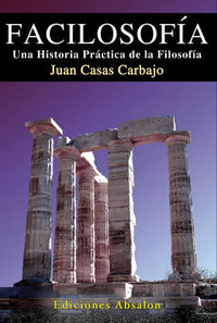 Facilosofia una historia practica de la filosofia