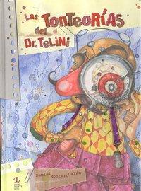 Tonteorias del dr.telini