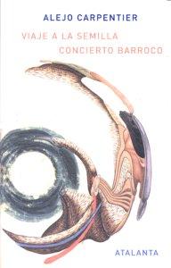 Viaje a la semilla concierto barroco