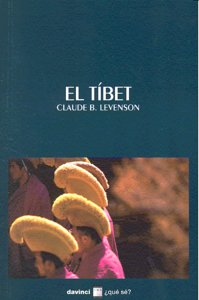Tibet,el