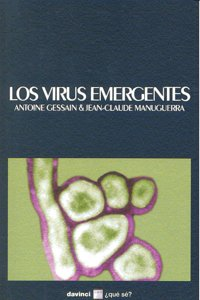 Virus emergentes,los