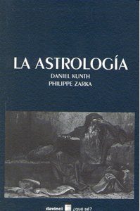 Astrologia,la
