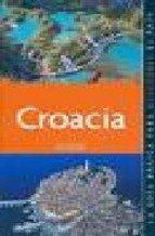 Croacia -ecos