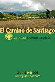 El camino de santiago -ecos