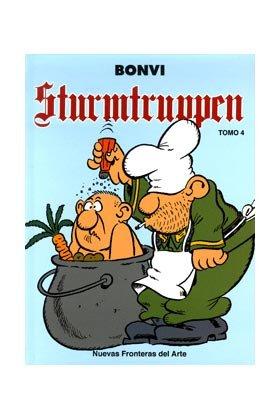 Sturmtruppen 04