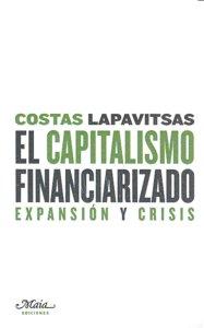 Capitalismo financiarizado,el