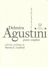 Poesia completa agustini