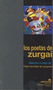 Poetas de zurgai,los