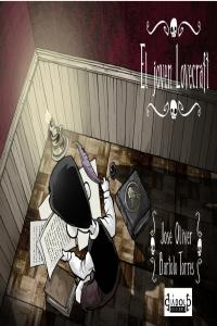Joven lovecraft 02