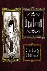 Jove lovecraft 01 catalan
