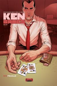 Ken games ii feuille