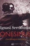 Onesimus (la conspiracion)