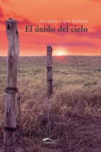 Oxido del cielo,el