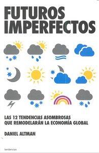 Futuros imperfectos