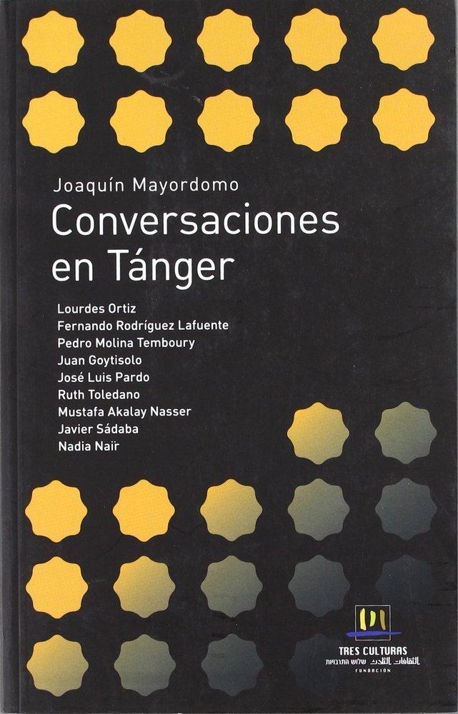 Conversaciones en tanger