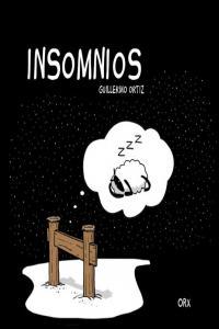 Insomnios