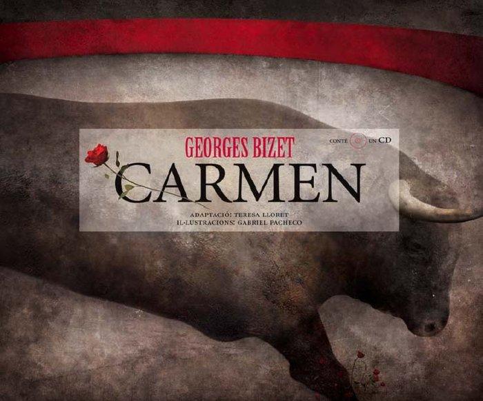 Carmen (cat.)