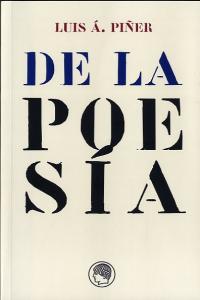 De la poesia