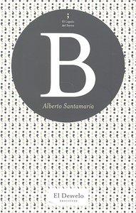 B (be)