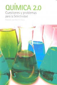 Quimica 2.0