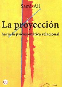 Proyeccion,la
