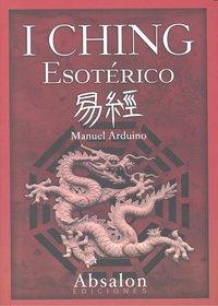 I ching esoterico