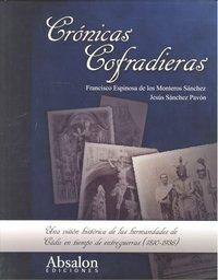 Cronicas cofradieras