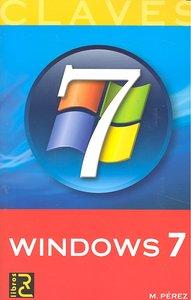 Claves windows 7
