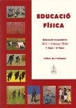 Educacio fisica 1ºciclo eso cataluña 14