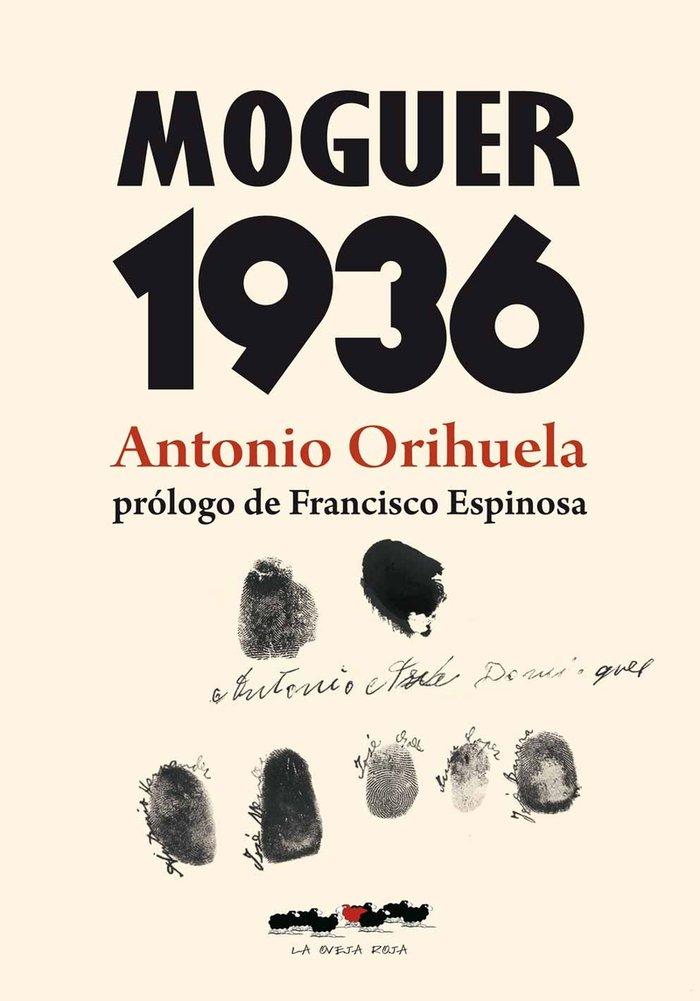 Moguer 1936 ne