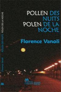 Polen de la noche