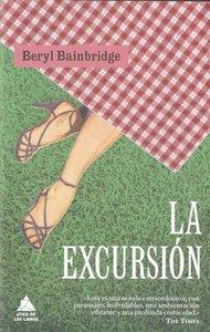 Excursion,la