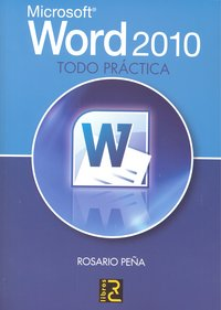 Microsoft word 2010 todo practica