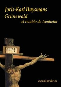 Grunewald el retrato de isenheim