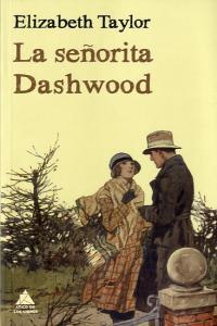 Señorita dashwood,la