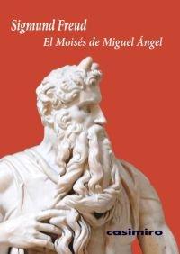 Moises de miguel angel,el