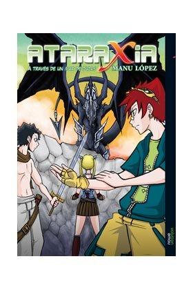 Ataraxia 2