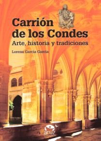 Carrion de los condes