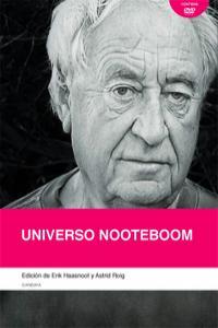 Universo nooteboom