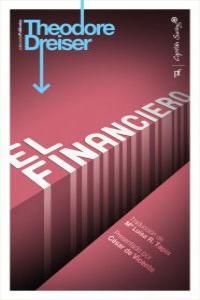 Financiero,el