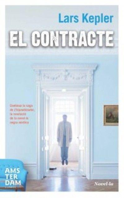 Contracte,el