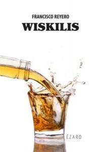 Wiskilis