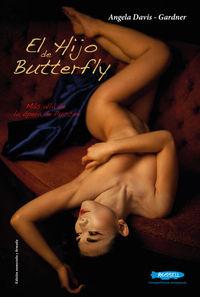 Hijo de butterfly,el