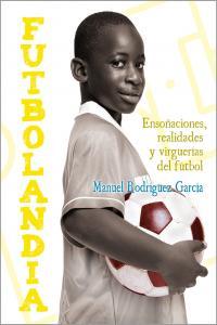 Futbolandia