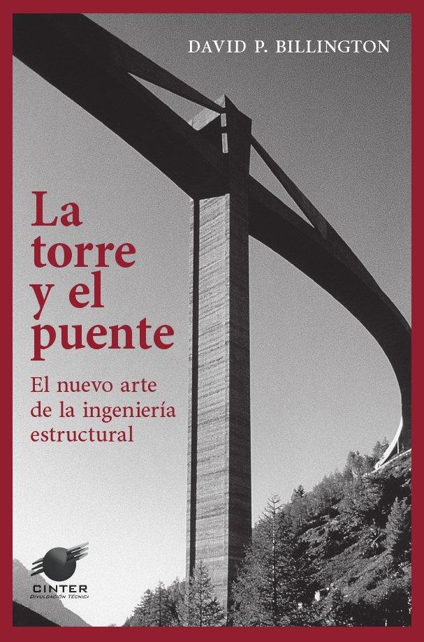 Torre y el puente,la
