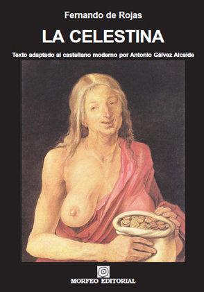 Celestina,la