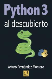 Python 3 al descubierto