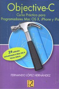 Objective c curso practico para programadores mac 2ªed
