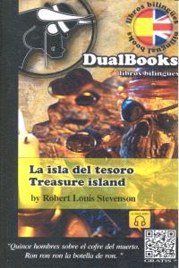 Isla del tesoro,la/treasure island