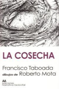 Cosecha,la